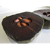 Sapote Product