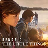 Kendric - The Little Things