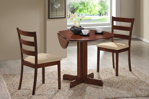 3 Piece Dining Set. 36