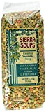 All Natural Gluten Free Vegetarian Vegan Country Vegetable Soup Mix Pack of 2 544 g 19.2 oz each