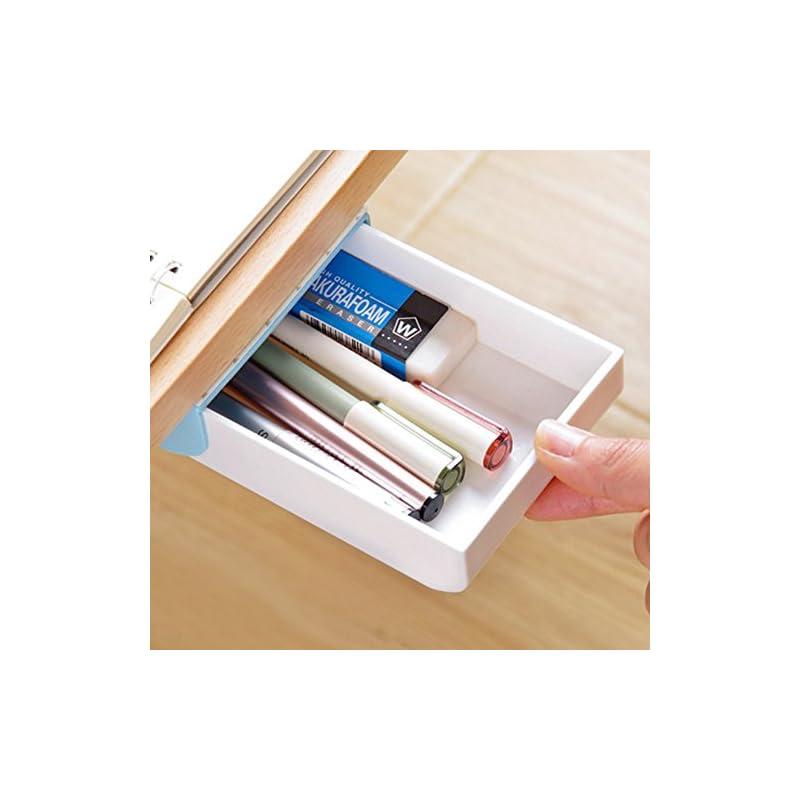 nakimo-drawer-pencil-tray-self-adhesive
