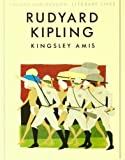 Rudyard Kipling and his World, Kingsley Amis, 0500260192