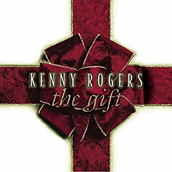 Mary, Did You Know? by Kenny Rogers featuring Wynonna on Amazon Music - Amazon.com