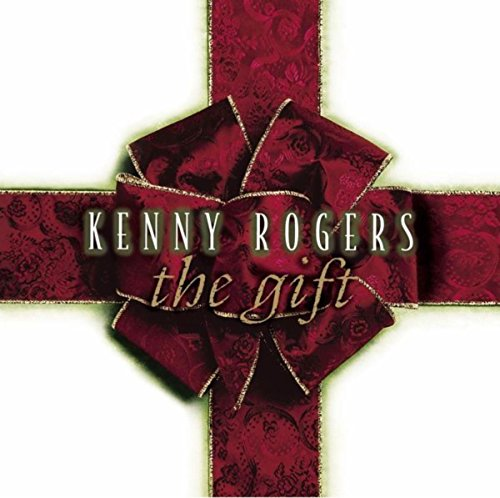 Kenny Rogers - 7