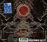 Flesh & Blood [Deluxe