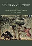 img - for Severan Culture by Simon Swain (2015-04-14) book / textbook / text book