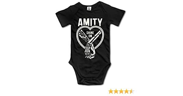 Kangtians Baby Zombie Shirt Toddler Cotton Tee