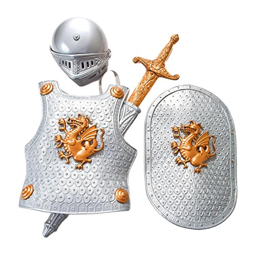 Rhode Island Novelty Kids Knight -