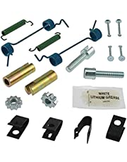 Raybestos H7311 Professional Grade Parking Brake Hardware Kit
