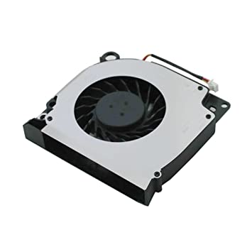 ACER TRAVELMATE 4720-6396 DRIVERS (2019)