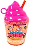 Smooshy Mushy YOLO FROYO 系列 2 - 变色 Smooshy Mushy(粉色)
