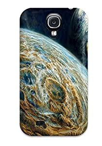 Hot Tpye Star Stars Univers Case Cover For Galaxy S4