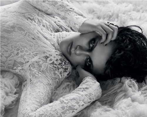 Kristen Stewart 11X17 Poster - Sexy & Hot #06