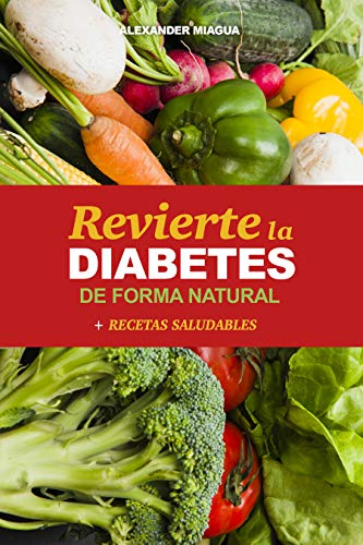 la cura natural de la diabetes