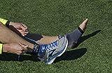 GO2 Compression Sock Ankle Sleeve Men Women