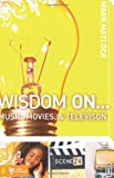 Wisdom On..., Mark Matlock, 0310279313