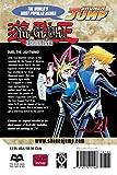 Yu-Gi-Oh! Duelist, Vol. 21