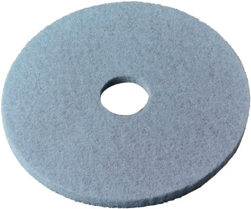 3M Aqua Burnish Pad 3100, 17