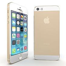 iPhone 5S 16GB on Telus/Koodo White/Gold