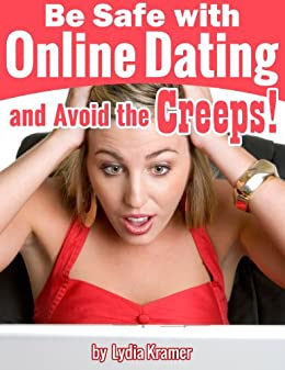 lydia online dating rituals