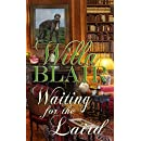 Waiting for the Laird