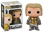 Funko POP Game of Thrones: Jaime Lannister Vinyl Figure