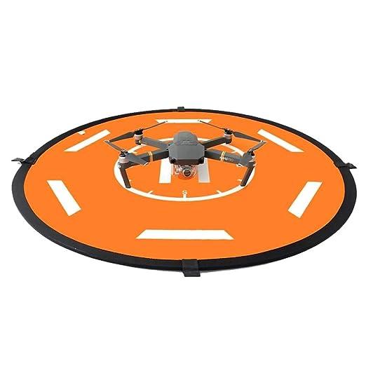 Wingeri Accesorios para Drones de Buen Rendimiento Drones Landing ...
