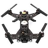 Walkera 800TVL HD Camera Runner 250-Z-24 Spare Parts for Runner 250 Racing Drone