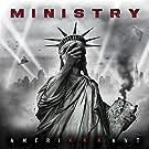 AmeriKKKant [Explicit]
