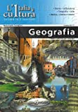 L'Italia è cultura : Geografia