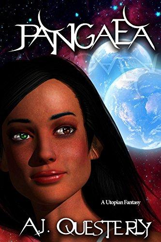 Pangaea: A Utopian Fantasy