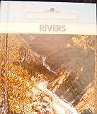 Rivers, Norman Carlisle and Madelyn Carlisle, 0516016458