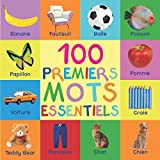 100 premiers mots essentiels french edition