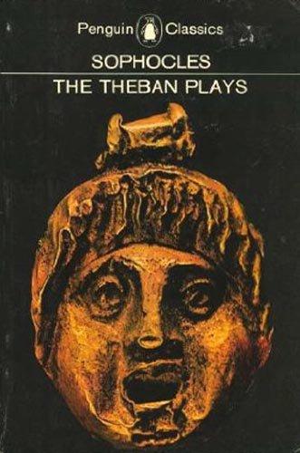 Theban trilogy