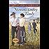 Montana Cowboy Family (Big Sky Country)