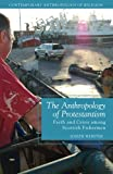 The Anthropology of Protestantism 2013th Edition