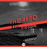 The Repo | Bill Eidson