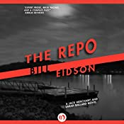 The Repo | Bill Eidson
