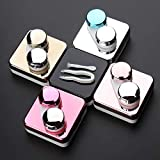 Mini Stylish Simple Contact Lens Travel