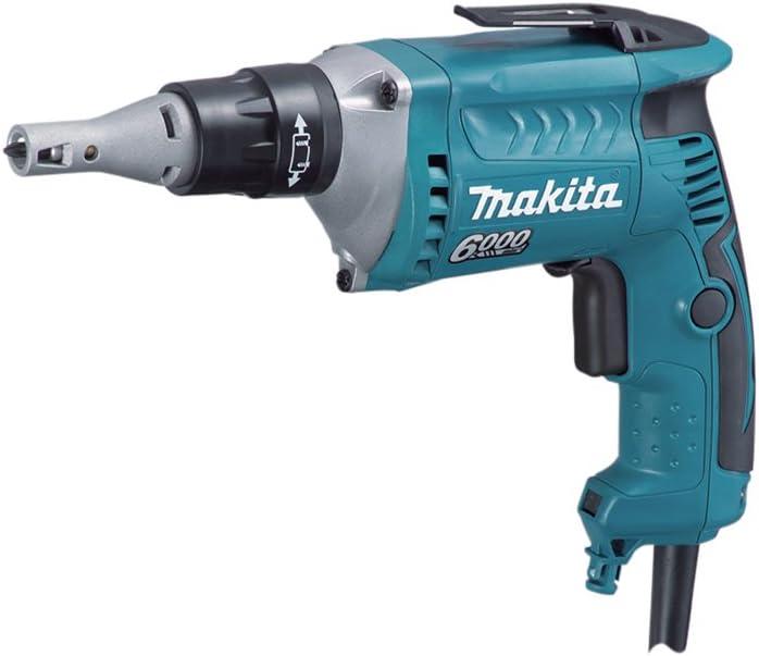 Makita FS6200 Drywall Screwdriver