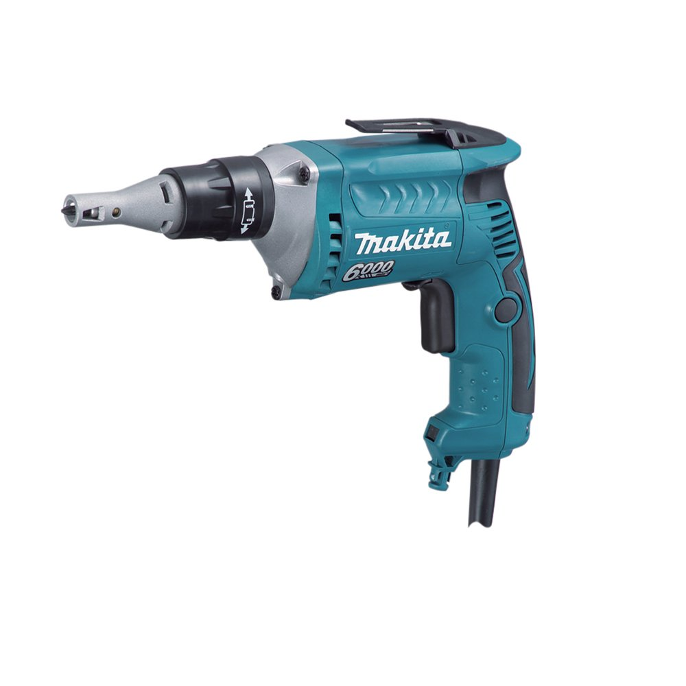 Makita FS6200 6,000 RPM Drywall Screwdriver