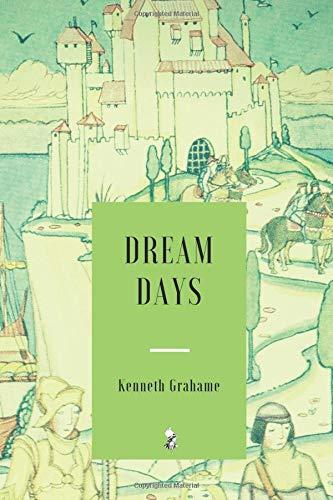 Download Dream Days pdf