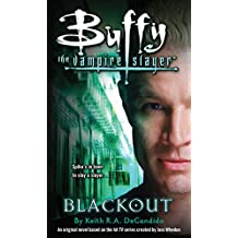 Blackout (Buffy the Vampire Slayer)