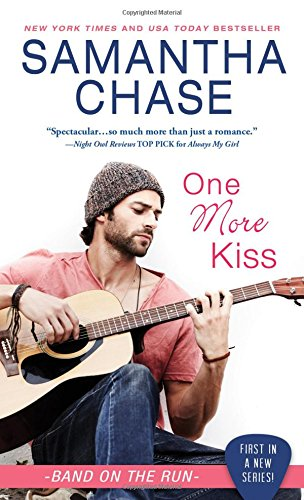 one-more-kiss-shaughnessy-band-on-the-run