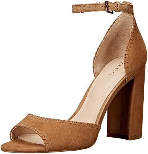 Aldo Women's Elvyne Dress Sandal