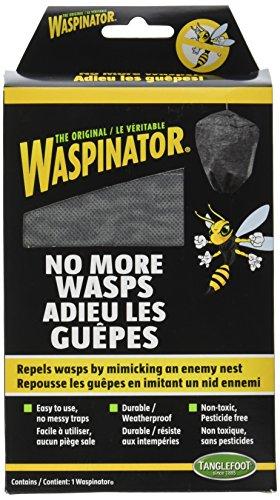 Contech Waspinator Wasp Deterrent