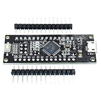 for WeMos D1 SAMD21 M0 Mini USB for ARM Cortex M0 32-Bit