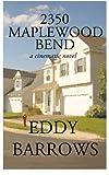 2350 Maplewood Bend, Eddy Barrows, 1475195648