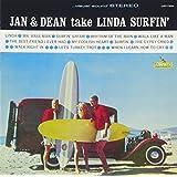 Take Linda Surfin