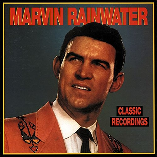 Classic Recordings by Rainwater, Marvin